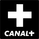 canalplus_1330593094_140