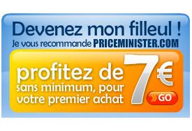 Code reduction zalando privé 10 euros