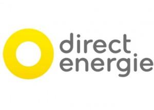 Direct-énergie-560x400