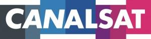 Logo-CANALSAT_2011
