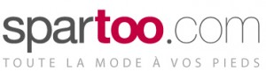 05475913-photo-spartoo-logo