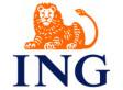 ING Direct : 80 euros offerts !