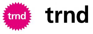 logo_trnd