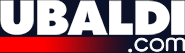 logo_ubaldi
