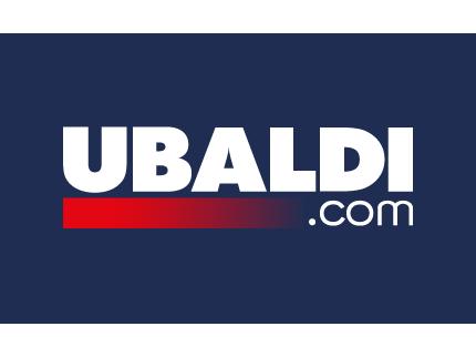 ubaldi_png