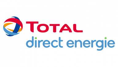logo-total-direct-energie