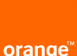 Orange – fibre : 50 euros cumulables offerts