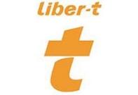 logo-libert