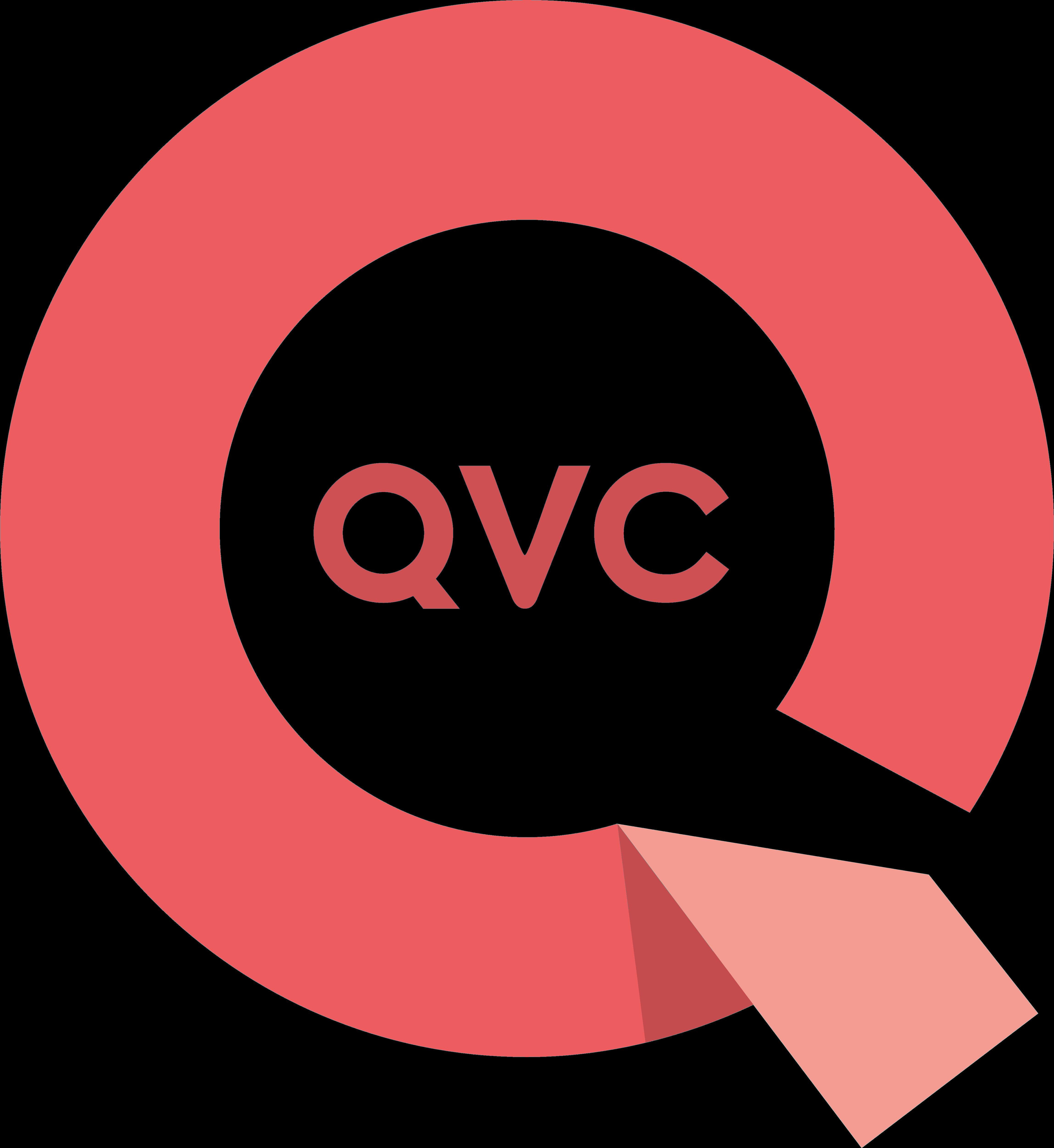 QVC_logo